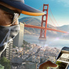 Watch Dogs 2 pre-order incentive mission is now free to play for all PS4 players