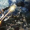 Acitivision is busting Call of Duty: Infinite Warfare Key exploiters, but letting them keep the goods