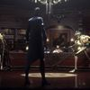 Dishonored 2 is getting a custom difficulty mode, launching in beta first on Steam