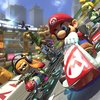 Nintendo Switch: Mario Kart 8 Deluxe announced for April release