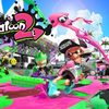 Nintendo Switch gets Splatoon 2: New squids, new weapons, new styles