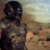 Mass Effect: Andromeda producer reveals how much 'banging' you'll be able to do int he game