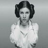 Lucasfilm will not digitally recreate Carrie Fisher in future Star Wars films