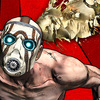 """Borderlands 3 probably won't be on Nintendo Switch because Nintendo has """"other priorities"""""""