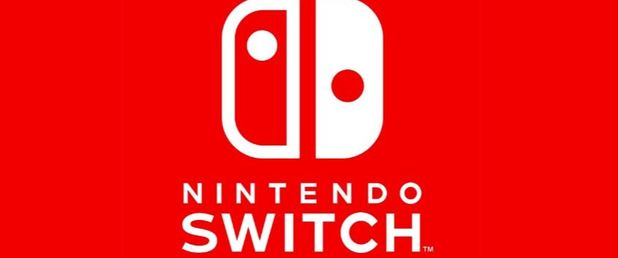 Nintendo Switch - Feature
