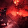 PS4 exclusive Nioh goes gold