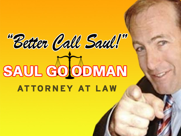 Better Call Saul' Season 3 Air Date, Cast, Spoilers, News ...