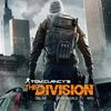 The Division survey suggests a change in location and new survival mode