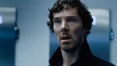 BBC is investigating the leak of the 'Sherlock' season 4 finale