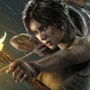 Tomb Raider reboot writer reveals changes she would make to the game