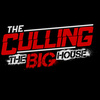 The Culling is transitioning from Alpha into Beta with 'The Big House' update in Steam Early Access