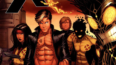 X-Men: New Mutants characters revealed in casting call