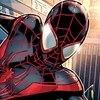 Miles Morales officially confirmed to star in 2018 animated Spider-Man film