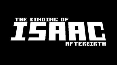 The Binding of Isaac: Afterbirth + will launch March 3rd on Nintendo Switch