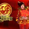 """Overwatch: Blizzard announces the """"Year of the Rooster"""" event"""