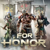 [Watch] For Honor closed beta details released along with new website