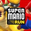 Super Mario Run for Android Launches in March