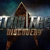 Star Trek: Discovery delayed again