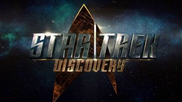Star Trek: Discovery Casts Spock's Father, Pushes Premiere Date