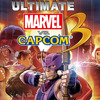 Ultimate Marvel vs. Capcom 3 coming to Xbox One and PC this March; limited edition detailed