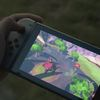 Nintendo Switch will deliver the third party games that the Wii U didn't