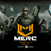 [Watch] Squad-based RTS, M.E.R.C. officially releases into Steam Early Access
