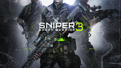Sniper: Ghost Warrior 3 reveals more details about its story and characters