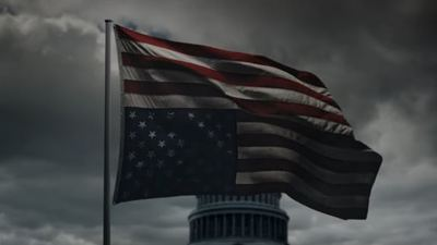 [Watch] House of Cards season 4 premiere date revealed on Trump Inauguration day