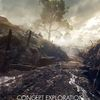[Watch] Battlefield 1 first expansion gets teased; Details coming soon