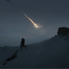 Inside and Limbo developer teases brand new game