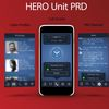 Review: H.E.R.O. Unit is an intriguing textual look at the life of a 911 dispatcher