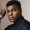 John Boyega is hyping Pacific Rim 2 with an epic Yaeger illustration