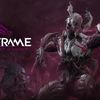 [Watch] Warframe's The Glast Gambit update is now live on Xbox One and PS4