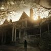 Review Roundup: Resident Evil 7 is actually awesome