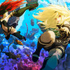Review: Gravity Rush 2 is the sequel we deserve