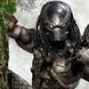 The Predator Reboot will begin filming next month