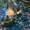 Blizzard is apparently giving away free copies of StarCraft II