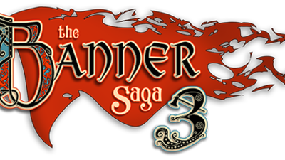 Banner Saga 3 Launches on Kickstarter