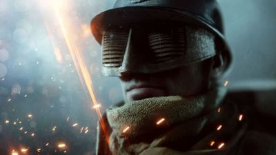 Battlefield 1's first expansion 'They Shall Not Pass' detailed; 4 maps, 1 mode, new vehicles, faction and more