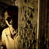 [Watch] Resident Evil 7 gets an action filled launch trailer - Spoiler warning