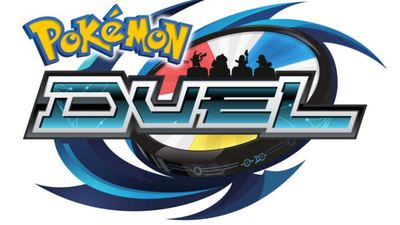 New Pokemon strategy game, Pokemon Duel, quietly releases on iOS and Android