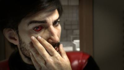 [Watch] Prey gets a release date and gameplay trailer
