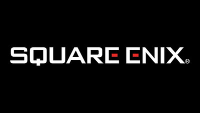 """Square Enix: """"Exciting Announcement"""" For January 26"""
