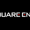 "Square Enix: ""Exciting Announcement"" For January 26"