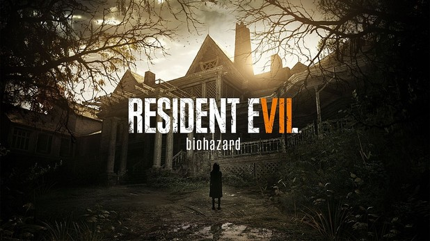 Here are all the connections to the Resident Evil universe within Resident Evil 7