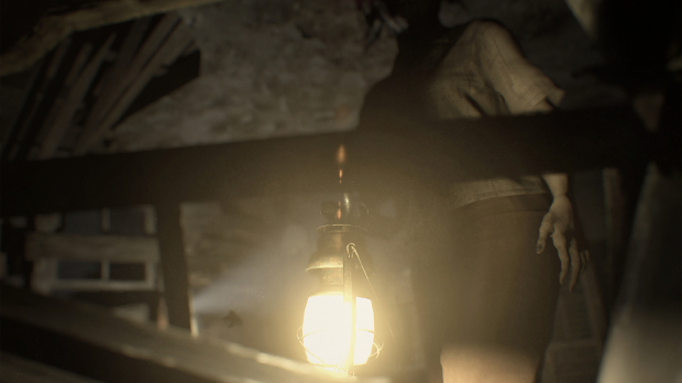 Resident Evil 7 Guide: All VHS tape locations with puzzle
