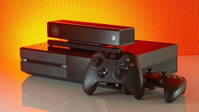 New Preview update available to Xbox One Insiders; Details on fixes and new bugs