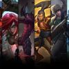 Select champions and skins go 50% off in League of Legends weekend sale