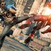 Tekken 7 director explains why a Season Pass exists for the game