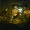 Review: Resident Evil 7 is a horror masterpiece that brings the series back to its former glory